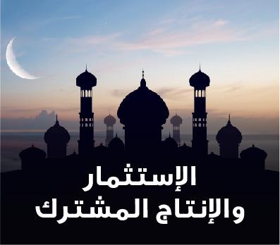 Arab telemedia group
